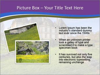 0000080915 PowerPoint Templates - Slide 20