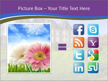 0000080915 PowerPoint Templates - Slide 21