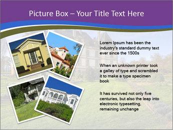 0000080915 PowerPoint Templates - Slide 23