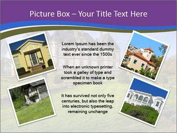0000080915 PowerPoint Templates - Slide 24