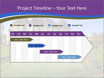 0000080915 PowerPoint Templates - Slide 25