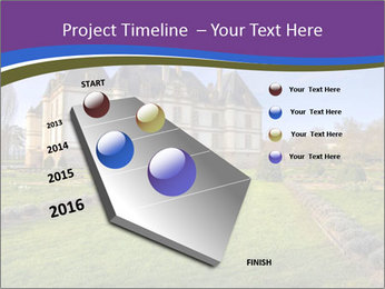 0000080915 PowerPoint Templates - Slide 26