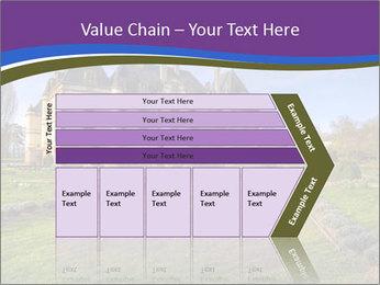 0000080915 PowerPoint Templates - Slide 27