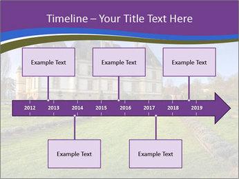 0000080915 PowerPoint Templates - Slide 28