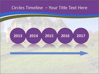 0000080915 PowerPoint Templates - Slide 29