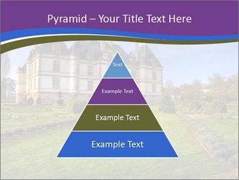 0000080915 PowerPoint Templates - Slide 30