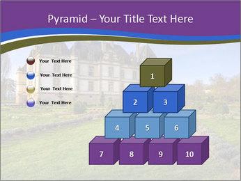 0000080915 PowerPoint Templates - Slide 31