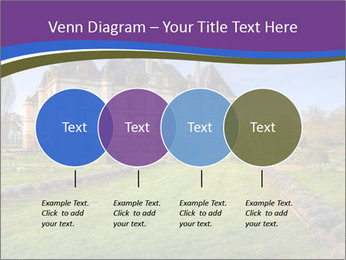 0000080915 PowerPoint Templates - Slide 32