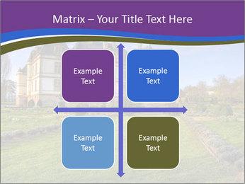 0000080915 PowerPoint Templates - Slide 37