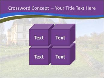 0000080915 PowerPoint Templates - Slide 39