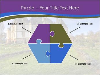 0000080915 PowerPoint Templates - Slide 40