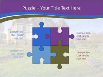 0000080915 PowerPoint Templates - Slide 43