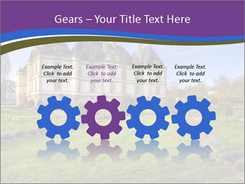 0000080915 PowerPoint Templates - Slide 48