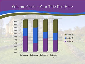 0000080915 PowerPoint Templates - Slide 50