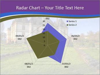 0000080915 PowerPoint Templates - Slide 51