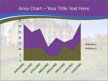 0000080915 PowerPoint Templates - Slide 53