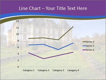 0000080915 PowerPoint Templates - Slide 54