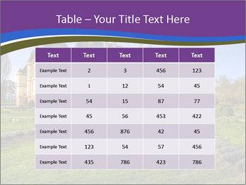 0000080915 PowerPoint Templates - Slide 55