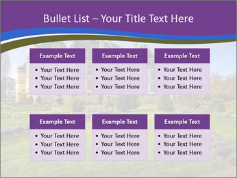 0000080915 PowerPoint Templates - Slide 56