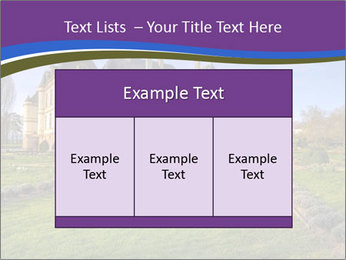 0000080915 PowerPoint Templates - Slide 59