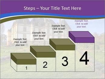 0000080915 PowerPoint Templates - Slide 64