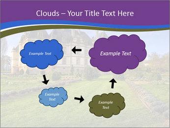 0000080915 PowerPoint Templates - Slide 72