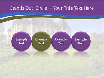 0000080915 PowerPoint Templates - Slide 76