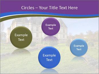 0000080915 PowerPoint Templates - Slide 77