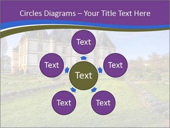 0000080915 PowerPoint Templates - Slide 78