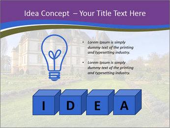 0000080915 PowerPoint Templates - Slide 80