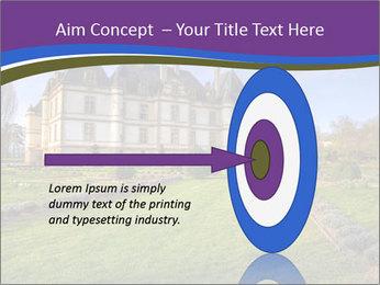 0000080915 PowerPoint Templates - Slide 83