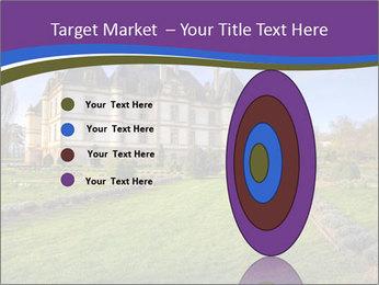 0000080915 PowerPoint Templates - Slide 84