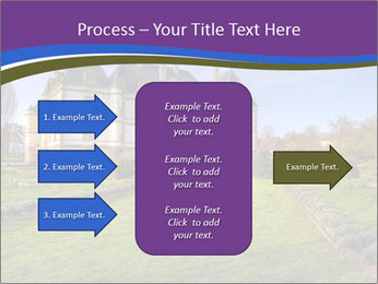 0000080915 PowerPoint Templates - Slide 85