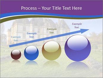 0000080915 PowerPoint Templates - Slide 87