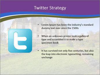 0000080915 PowerPoint Templates - Slide 9