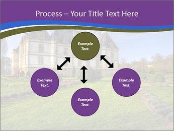 0000080915 PowerPoint Templates - Slide 91