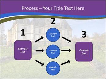 0000080915 PowerPoint Templates - Slide 92