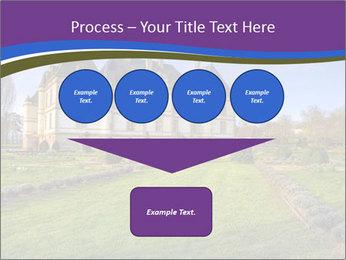 0000080915 PowerPoint Templates - Slide 93