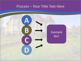 0000080915 PowerPoint Templates - Slide 94