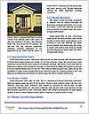 0000080915 Word Template - Page 4