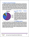 0000080915 Word Templates - Page 7