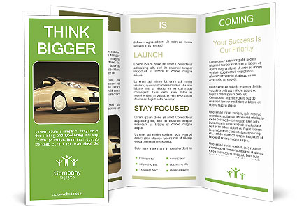 0000080916 Brochure Template