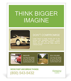 0000080916 Poster Template