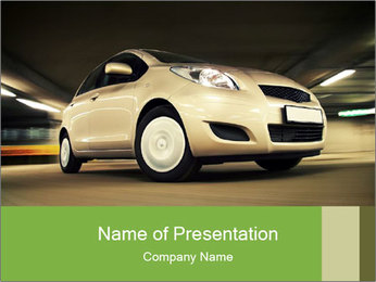0000080916 PowerPoint Template