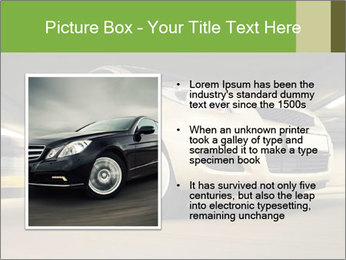 0000080916 PowerPoint Template - Slide 13