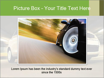 0000080916 PowerPoint Template - Slide 15