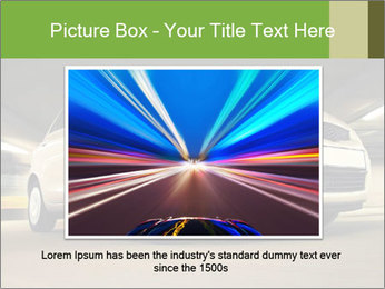 0000080916 PowerPoint Template - Slide 16