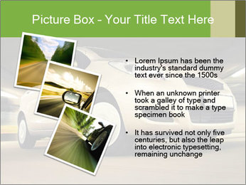0000080916 PowerPoint Template - Slide 17