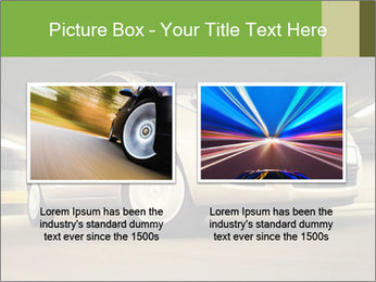0000080916 PowerPoint Template - Slide 18