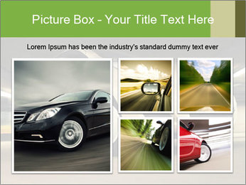 0000080916 PowerPoint Template - Slide 19